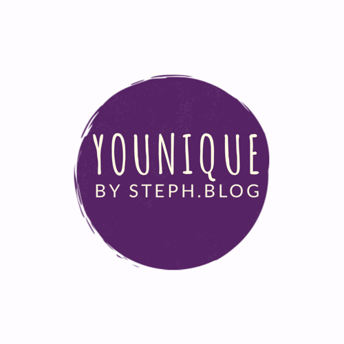 Younique by Steph – Blog